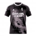 Camisola Real Madrid Human Race 2020-2021