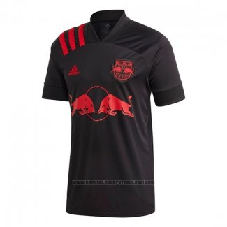 Camisola New York Red Bulls 2º 2020