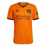 Camisola Houston Dynamo 1º 2021